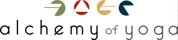 ALCHEMYOFYOGALOGO