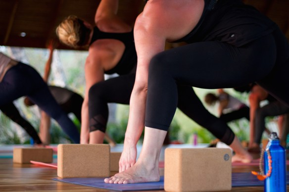 bodhi-yoga-2
