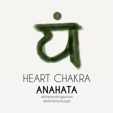 CHAKRA_4