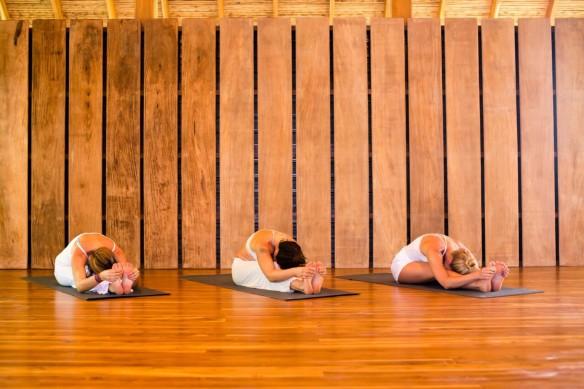 bodhi-yoga-4
