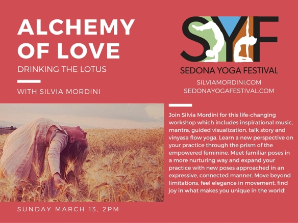 SYF_alchemyoflove