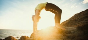 Wheel-Dhanurasana-Beach-Sunshine-647x300