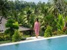 azadi-retreat-pool-bali-yoga-teacher-training