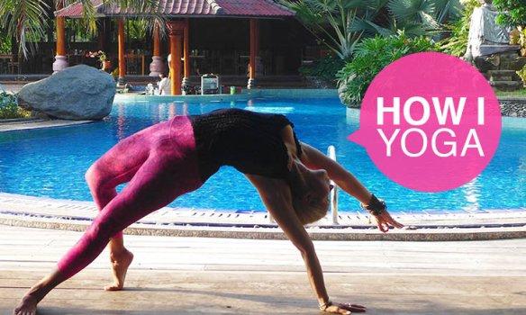 Im-Silvia-Mordini-and-This-is-How-I-Yoga