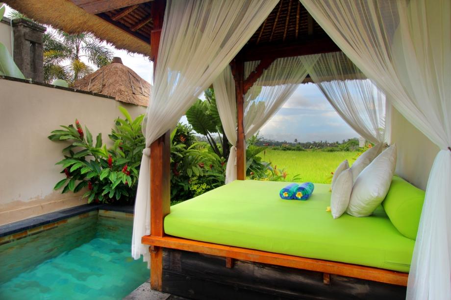 pool-villa-14
