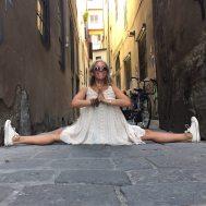 Yoga Happiness