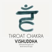chakra_5