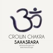 Chakra_7