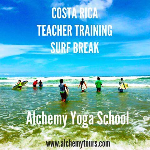 costa rica surf break.jpg