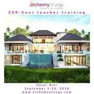 Sept Bali YTT 2018-10